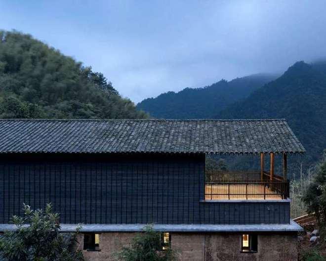 杭州西湖两日游_杭州地区超值套餐